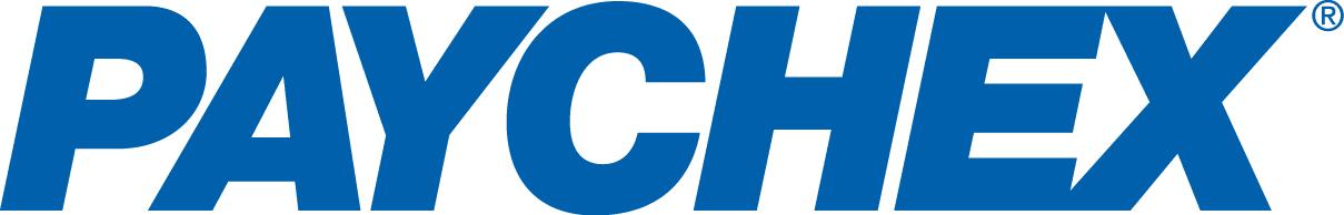 Paychex Inc