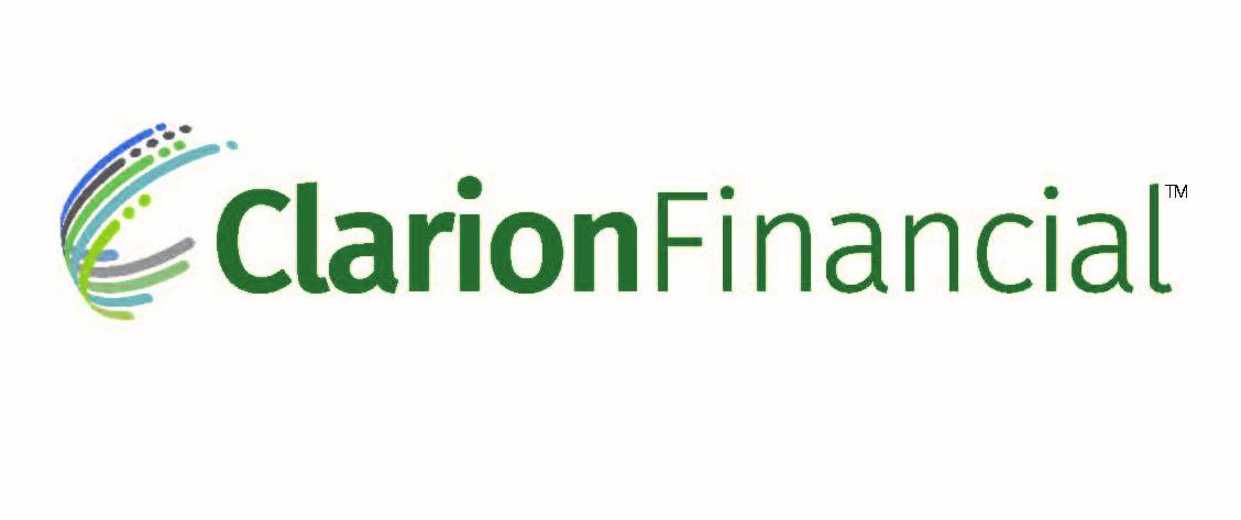 Clarion Financial