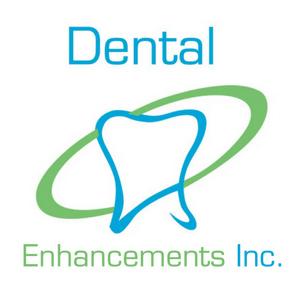 Dental Enhancements, Inc.