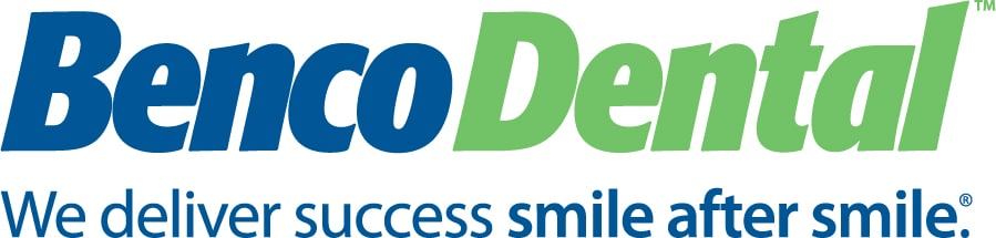 Benco Dental Supply Co.