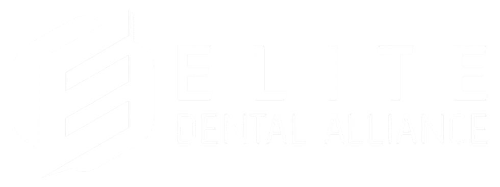 Elite Dental Alliance
