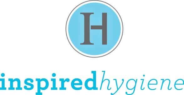 Inspired Hygiene, Inc