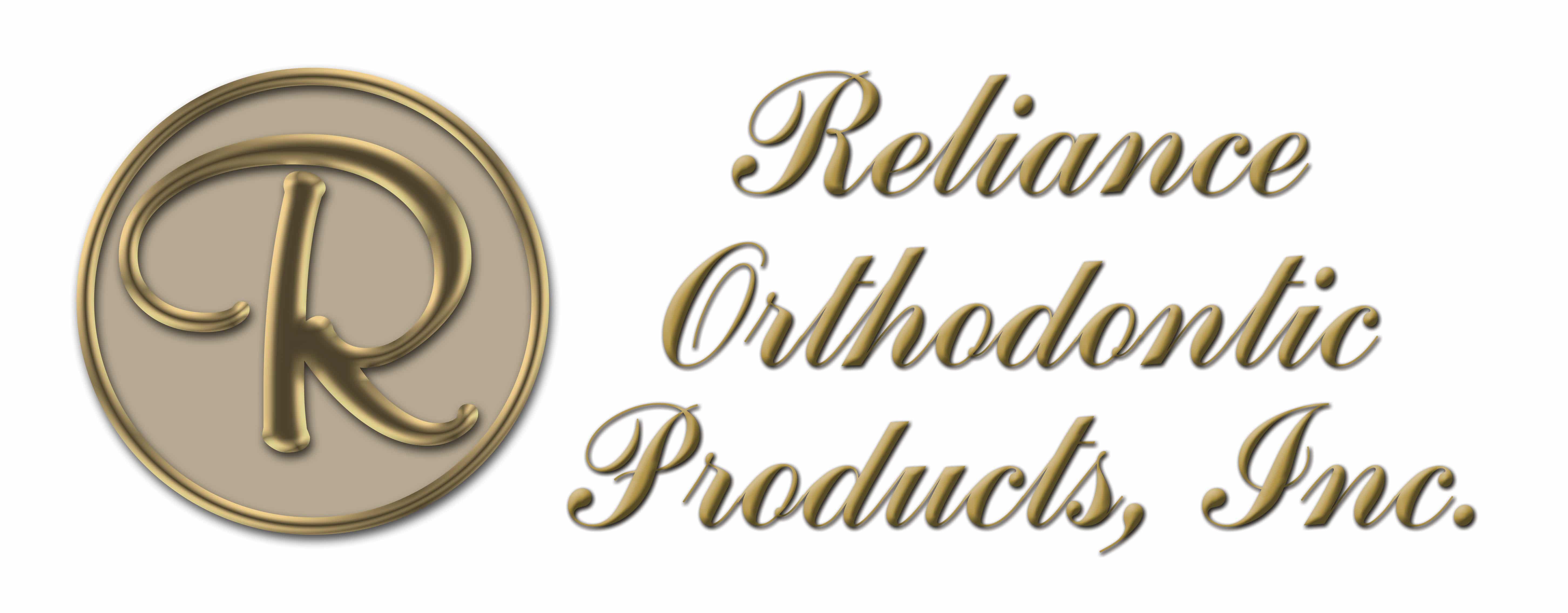 Reliance Orthodontic Products, Inc.