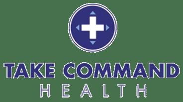Take Command Health
