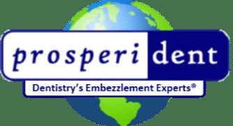 Prosperident