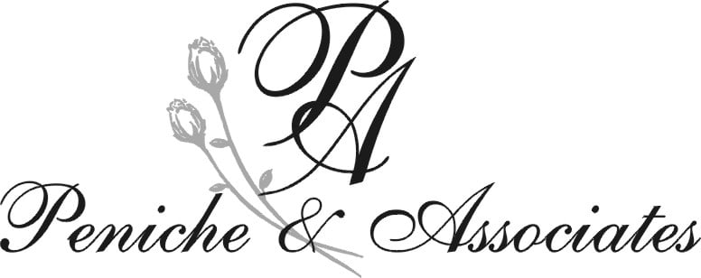 Peniche & Associates
