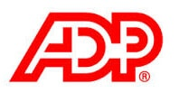 ADP- Automatic Data Processing