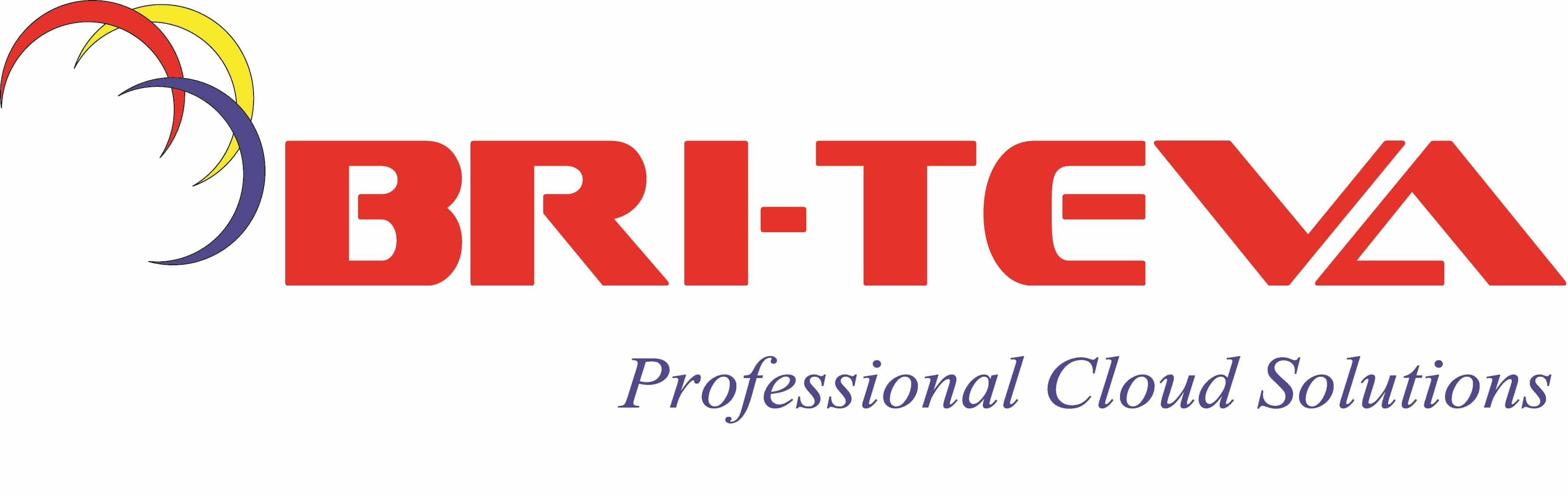 Briteva LLC