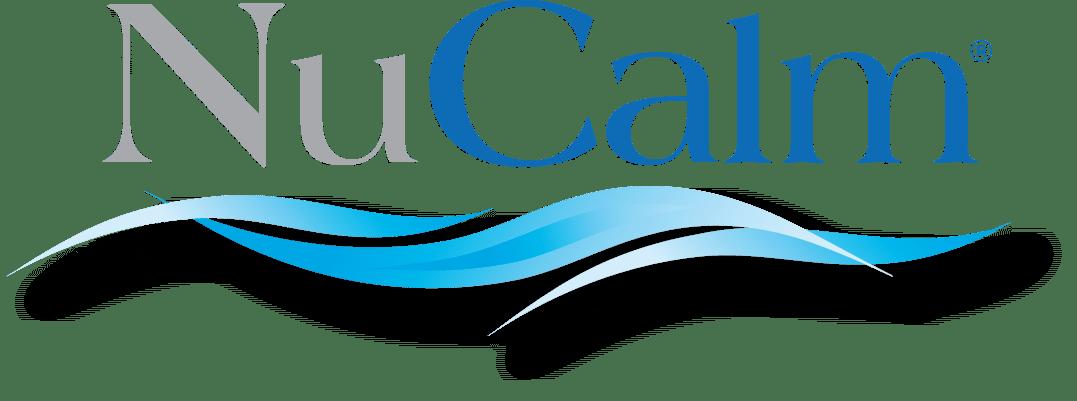 Solace Lifesciences, Inc.