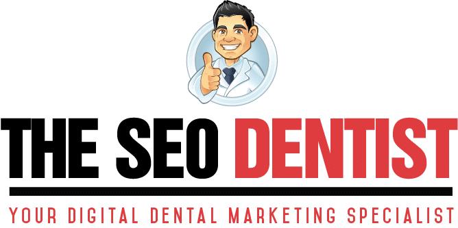 The SEO Dentist